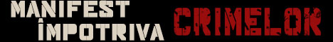 Manifest-Impotriva-Crimelor---468x60