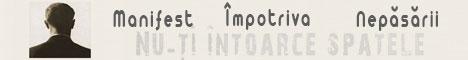 Manifest-Impotriva-Nepasarii---468x60