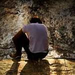 Se-ntoarce-iar-Isus