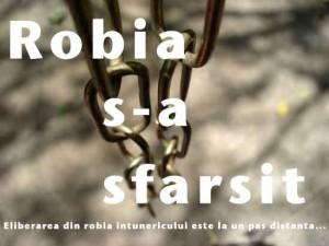 Robia-s-a-sfarsit