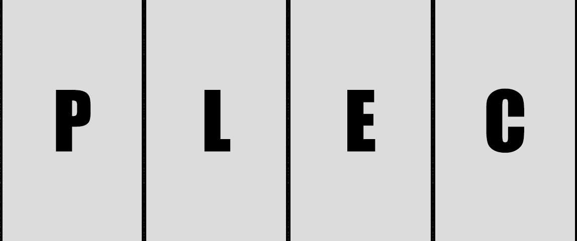 NU-PLECA (Claudiu Lulciuc)